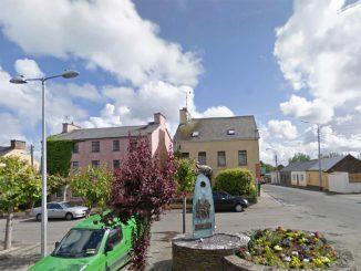 Milltown County Kerry