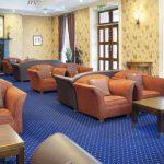 3 star killarney hotels