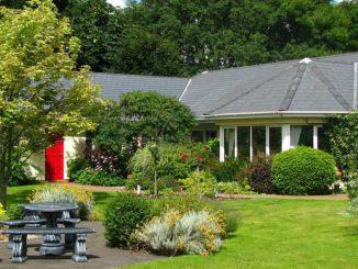 Applecroft House Killarney