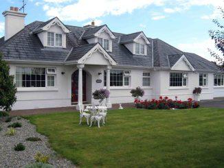 Direen House Killarney