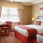 dingle hotels