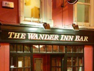 The Wander Inn Kenmare
