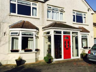B&B Oakpark Tralee - Maureen's Bed and Breakfast