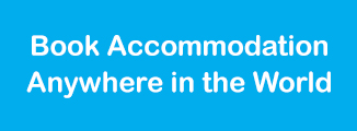 book accommodation worldwide